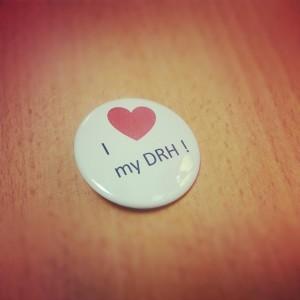 i_love_drh