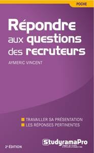 repondre_questions_recruteu