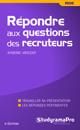 Repondre aux questions des recruteurs Aymeric Vincent