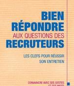 Bien repondre questions recruteurs par Aymeric Vincent